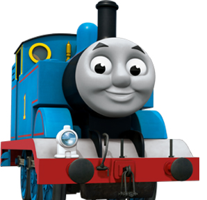 File:ThomasCGIPromo18.jpg