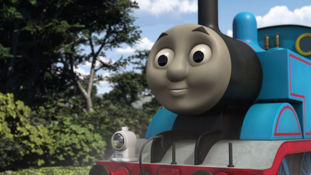 File:ThomasandScruff67.png