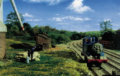 File:ThomasandtheMagicRailroad454.PNG