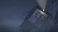 Diesel'sGhostlyChristmas187