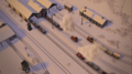 Thumbnail for version as of 17:32, November 2, 2014