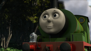 Percy'sNewFriends54