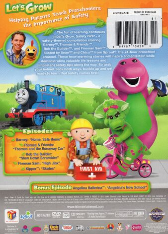 File:SafetyFirstBackcover.jpg