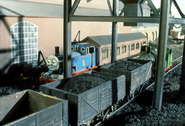 Thomas,PercyandtheCoal58