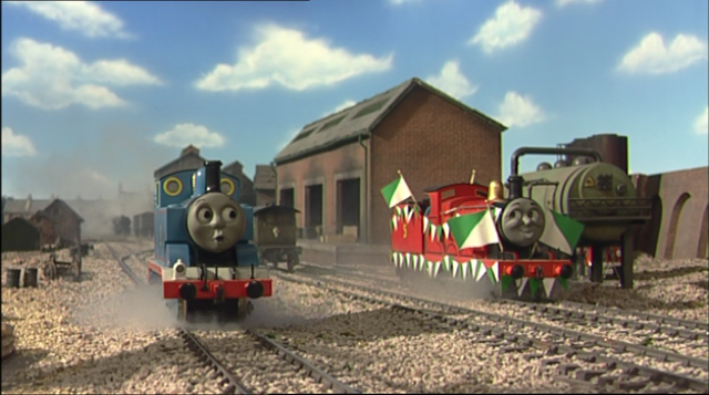 File:ThomasAndTheColours14.png