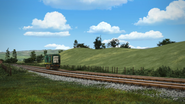 DisappearingDiesels17