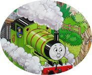 Percy'sPoles1