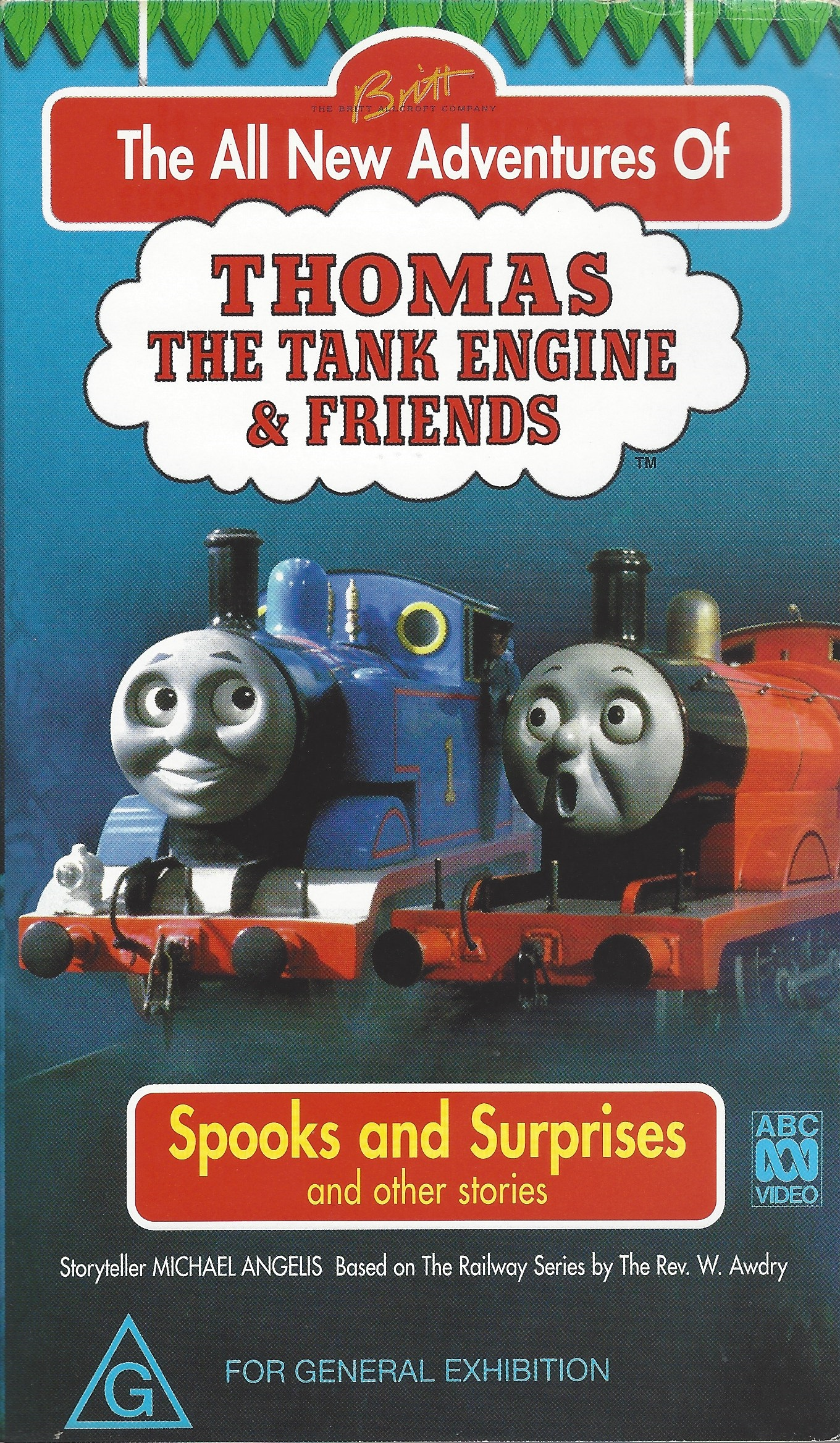 henry thomas the tank engine wikiahtml autos weblog
