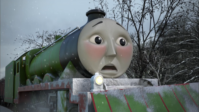 File:TheBeastofSodor73.png