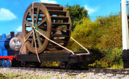 File:TheWaterWheel10.png