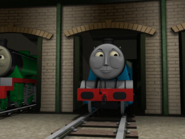 Thomas'StorybookAdventure4