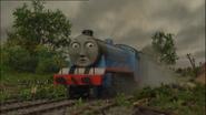 ThomasGetsItRight1