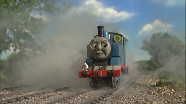 File:ThomasSavesTheDay55.png