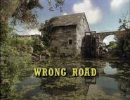WrongRoadUStitlecard