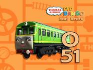 DVDBingo51