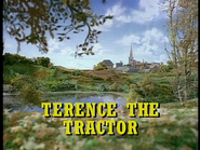 TerencetheTractor2000Title