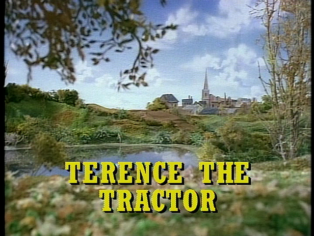 File:TerencetheTractor2000Title.png