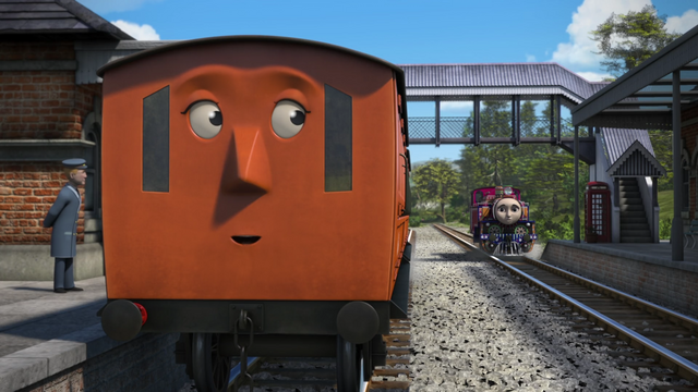 File:TheGreatRace288.png