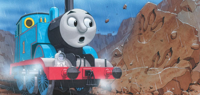File:TheMonsterofSodor3.png