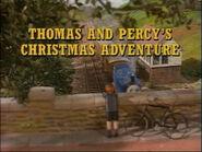 ThomasandPercy'sChristmasAdventure1992titlecard