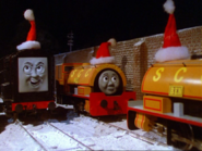 ThomasandtheMissingChristmasTree47