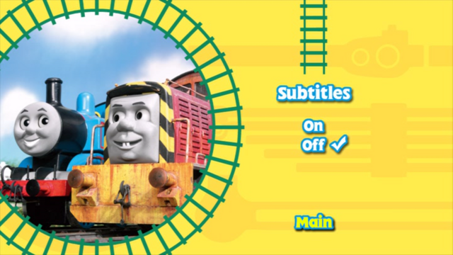 File:TogetherontheTracks2008subtitlesmenu.png