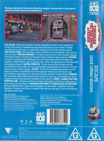 File:EscapeandotherStoriesAustralianbackcover.jpg