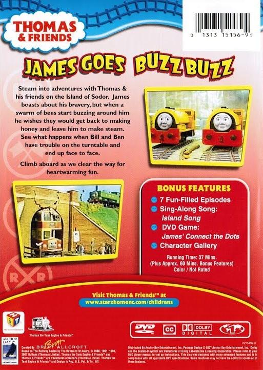File:JamesGoesBuzzBuzzandOtherThomasStoriesDVDbackcover.png