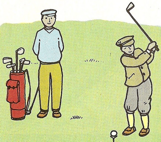 File:TheGolfers.png