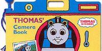 Thomas' Camera Book