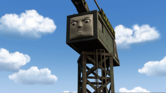 File:Thomas'CrazyDay41.png
