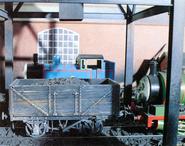Thomas,PercyandtheCoal55