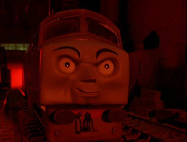 File:ThomasAndTheMagicRailroad905.png