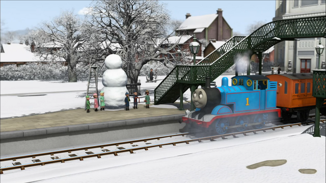 File:ThomasAndTheSnowmanParty17.png