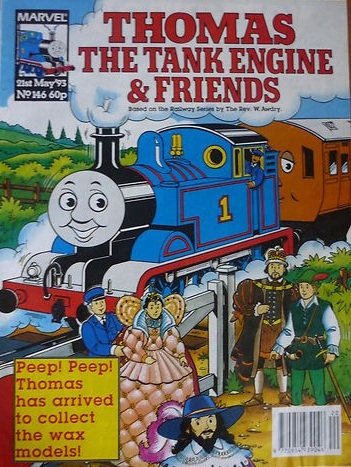 File:ThomasandFriends146.jpg