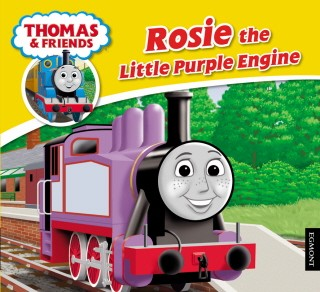 File:Rosie2011StoryLibrarybook.jpg