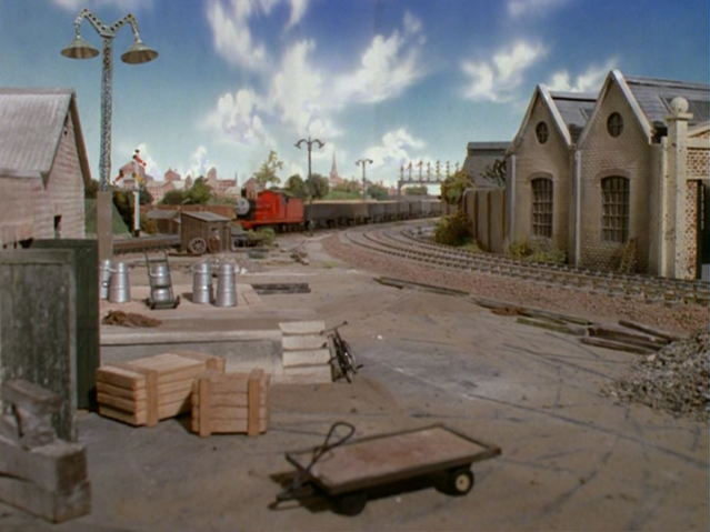 File:TroublesomeTrucks(episode)16.png