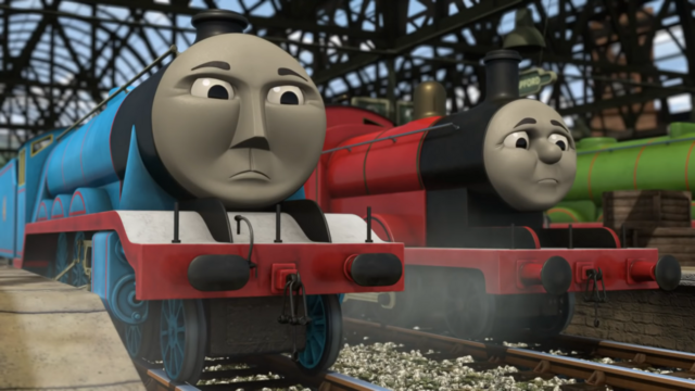 File:HeroOfTheRails32.png