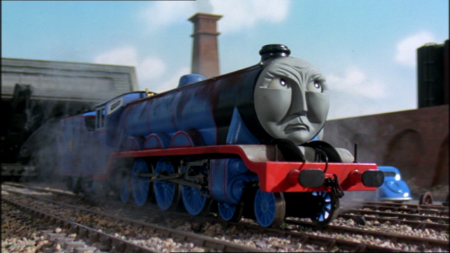 File:Thomas,PercyandtheSqueak16.png
