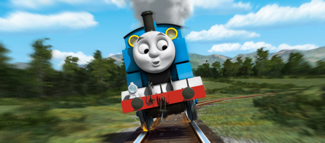 File:ThomasCGIpromo19.png