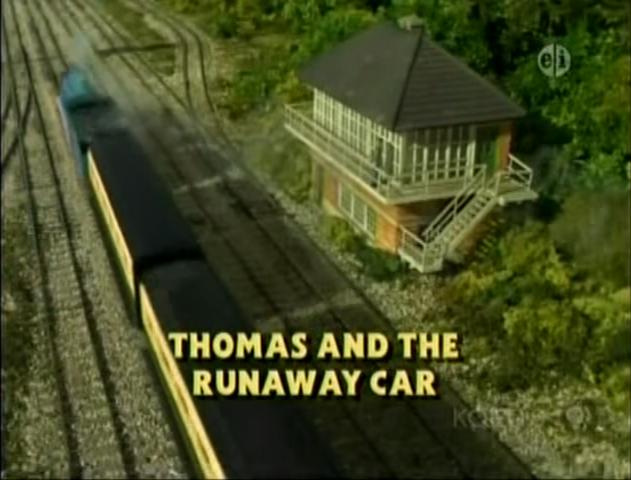 File:ThomasandtheRunawayCarTVtitlecard.png