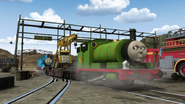 DayoftheDiesels423