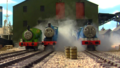 Thumbnail for version as of 19:25, November 26, 2014