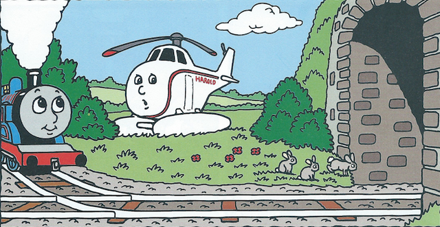 File:HaroldtheHelicopter(Annualstory)11.png
