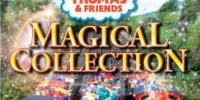 Magical Collection