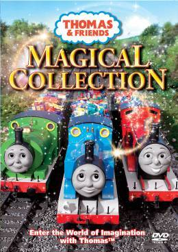 File:MagicalCollection.png