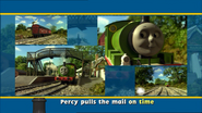 PercyEngineRollCallSeason11