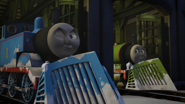 File:TheBeastofSodor117.png