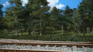 Thomas'Shortcut3