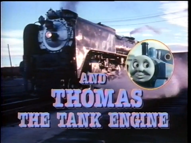 File:ThomasShiningTimeStationIntro.png